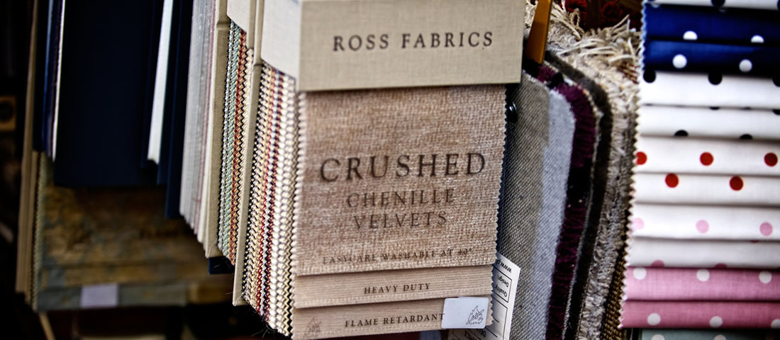 norman-t-craig-carpets-39